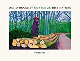 Becker, Christoph: David Hockney