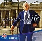 O životu i drugim sitnicama by Peter…