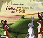 Unten am Fluss by Richard Adams