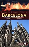 Thomas Schröder: Barcelona. MM-City