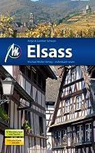 Elsass: Reisehandbuch mit vielen praktischen…