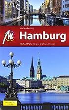 Hamburg MM-City: Reisehandbuch mit vielen…