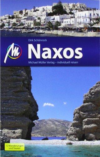 naxos-reisehandbuch-mit-vielen-praktischen-tipps