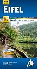 Eifel MM-Wandern: Wanderführer mit…