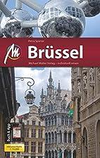 Brüssel MM-City: Reiseführer mit…