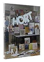 Hort by Eikes Grafischer Hort