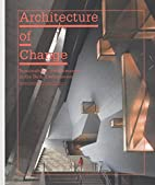 Architecture of Change: Sustainability and…