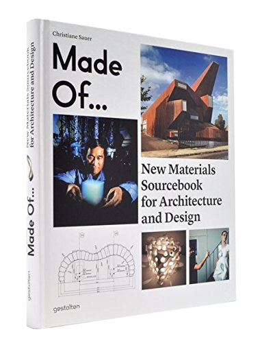 made-of-new-materials-sourc-for-architecture-and-design