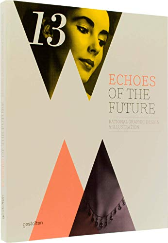 echoes-of-the-future