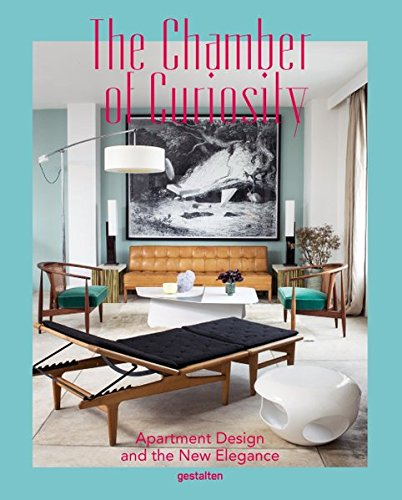 the-chamber-of-curiosity-apartment-design-and-the-new-elegance