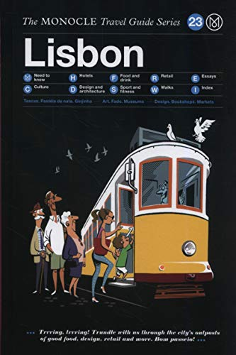 the-monocle-travel-guide-to-lisbon-the-monocle-travel-guide-series