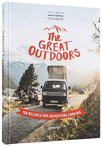 the-great-outdoors-120-recipes-for-adventure-cooking