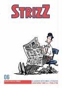 Strizz - F.A.Z. Comic-Klassiker, Band 6 by…