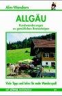 Alm-Wanderungen Allgäu by Christel…