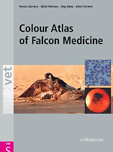 colour-atlas-of-falcon-medicine