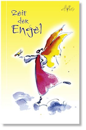 engelminibuch-zeit-der-engel-geschenkbuchlein-mit-lichtvollen-engelbildern-und-mit-kleinen-engelweisheiten