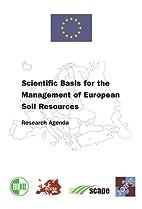 European Journal of Biochemistry. volumes…