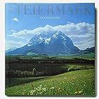 Steiermark: Deutsche Ausgabe by Ernst…