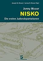 Nisko: Die ersten Judendeportationen by…