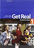 Hobbs, Martyn: Get Real Student's Pack 1