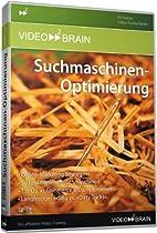 Suchmaschinen-Optimierung (DVD-ROM)