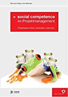 Social competence im Projektmanagement by…