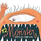 12 Monsters
