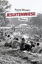 Jesuitenwiese: Ein leicht…
