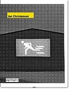[Forward momentum] by Jan Christensen