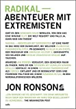 Ronson, Jon: Radikal