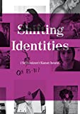 Becker, Christoph: Shifting Identities: (Swiss) Art Now (German Edition)