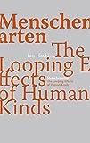 Ian Hacking: Menschenarten