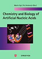 Chemistry and biology of artificial nucleic…