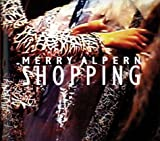 Alpern, Merry: Shopping
