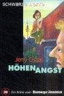 Höhenangst by Jerry Oster