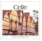Celle by Martina Wengierek