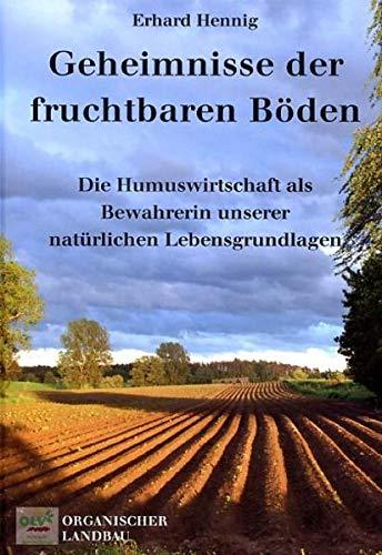 geheimnisse-der-fruchtbaren-boden-die-humuswirtschaft-als-bewahrerin-unserer-naturlichen-lebensgrundlage