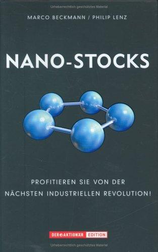 nano-stocks-profitieren-sie-von-der-nachsten-industriellen-revolution
