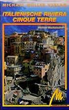 Italienische Riviera/Cinque Terre Ligurien.…