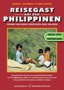 Reisegast auf den Philippinen by Alice Aarau