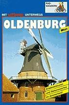 Oldenburg-West, Ammerland, Cloppenburg :…