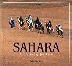 Sahara by Helfried Weyer, & Henri Lhote,…