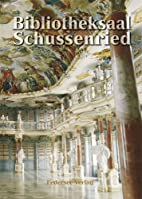 Bibliotheksaal Schussenried: Kleinod des…