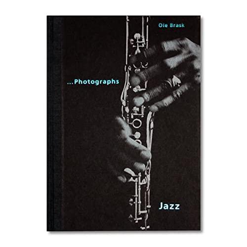photographs-jazz