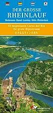 Der Grosse Rheinlauff.…