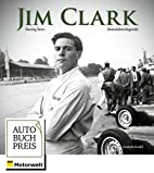 Jim Clark: Racing Hero by Graham Gauld