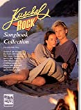 Sinn, Hans-Werner: Kuschelrock 01. Songbook-Collection.