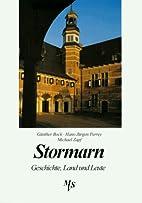Stormarn : Geschichte, Land und Leute : Ein…