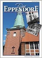 Das Eppendorf-Buch by Werner Skrentny