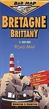 Brittany by Berndtson